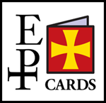 Cards by Emmanuel Press
