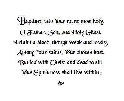 baptism baptism birthday cards emmanuel press